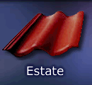 Estate Roof Tiles